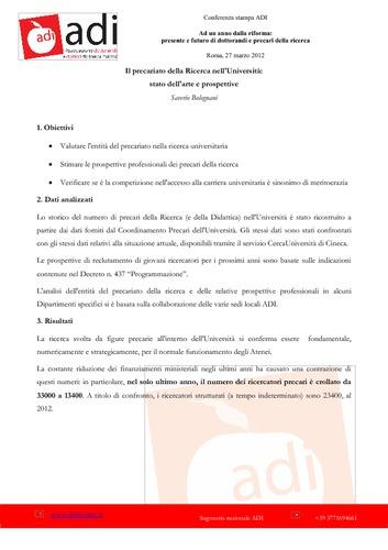 relazione_senato_precariato_def.pdf