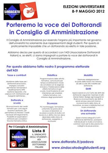 ADI-SDS-cda.png