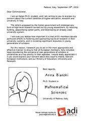 letteraEC-poster.pdf