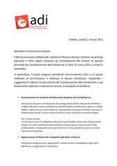 ADI_CommissioneStatuto.pdf
