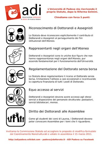 ADI_statuto.pdf
