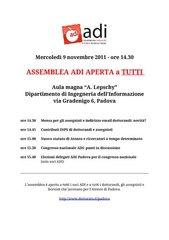 AssembleaADI9novembre2011.pdf