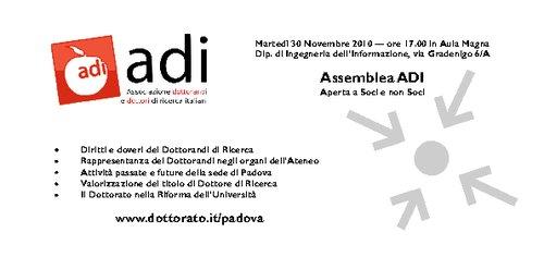 InvitoAssemblea.pdf